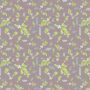 Ditsy-Mistletoe2
