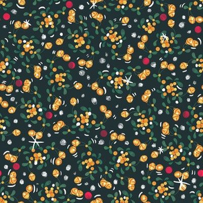 Rrrditsy-mistletoe-150_shop_thumb