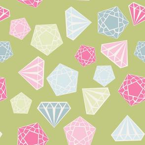 diamant_fond_vert_L