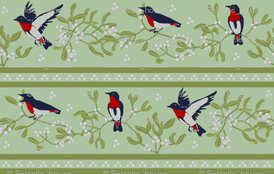 Rmistletoe_birds_stripe_preview