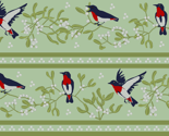 Rmistletoe_birds_stripe_thumb