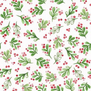 bundles of love