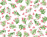 Rrmistletoe_repeat_thumb