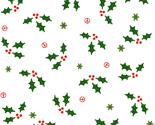 Rditzy_mistletoe_w-snowflakes___peace_signs_8x8_thumb