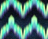 Rchevron_aurora_rev_thumb