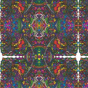 5th_Dimension_Pollination_sm