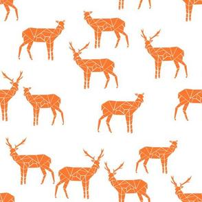 deer_orange