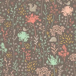 Woodland_Meadow