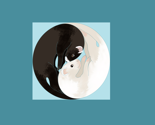 Yin_yang_ferret_for_pillow_rev2_thumb