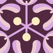 mistletoe 3m : magical twilight