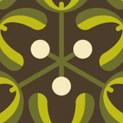 mistletoe 3m : dim sum