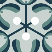 mistletoe 3m : norse mythology