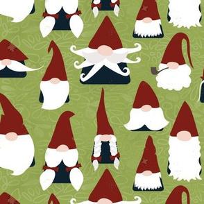 Gnome Beards