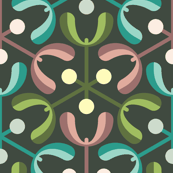 mistletoe 3m3 : oolong