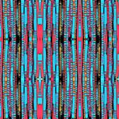 The Blues - Stripes