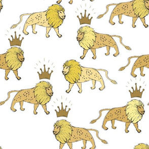 leo_lion_white_and_gold_reduced