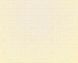 Rrrrrgold_dots_thumb