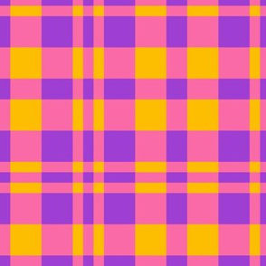 Block Plaid 02