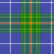 """Nova Scotia official tartan, 6"""""""