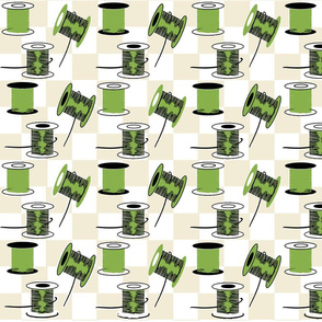 SPOOLS_OF_GREEN-01
