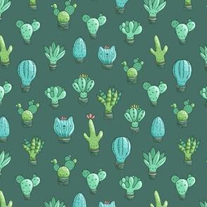cacti_pattern SMALL