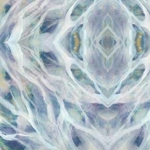 Rblue_white_marble_shop_thumb