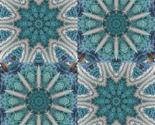 Rrrrrirish_fishing_nets_collage_1_ed_thumb