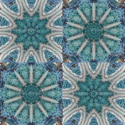Rrrrrrirish_fishing_nets_collage_1_ed_preview