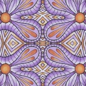 Hibiscus Zing