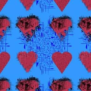 4Hearts_BlueMaze-01