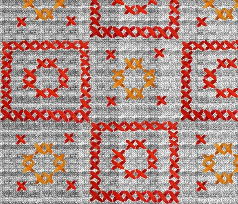 Rcross_stitch_3_contest133441preview