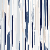 feathered-stripe_blue