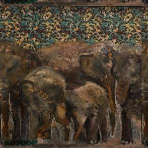 Elephants_and_Land_Become_OneFinal