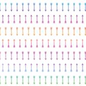arrows_rainbow