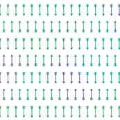 arrows_Green_Blue_Purple
