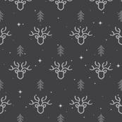oh_deer_gray