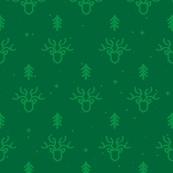 oh_deer_green