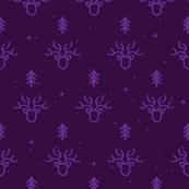 oh_deer_purple