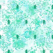 dotty_forest_mint