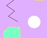 Rbrightpastelgeometric_thumb
