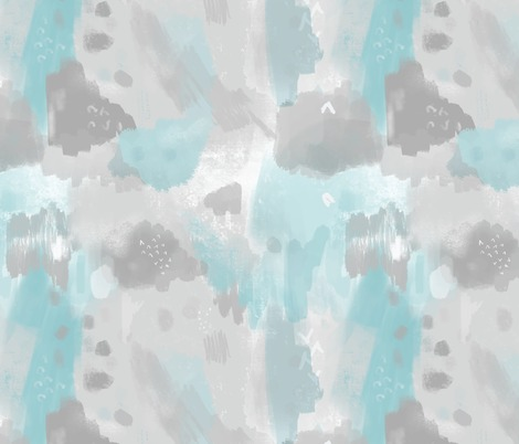 Rrrrabstract_experiment003-01_contest133511preview