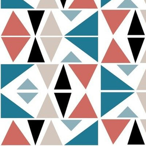 Arizona geometric