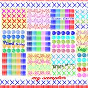 Rmy_sampler-4-01_shop_thumb