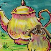 Rrrwoodland_tea_party_shop_thumb