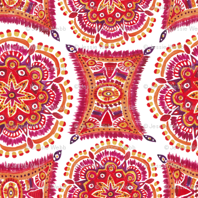 Rkitchen-mandala_pattern_preview