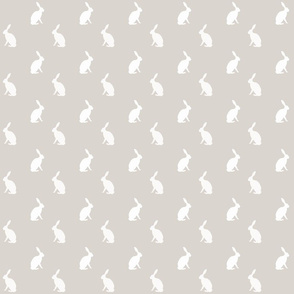 Hare Linen