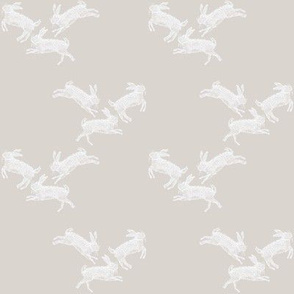 Running_Rabbits_Linen
