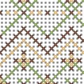 Rrrrcross_stitched_3_shop_thumb