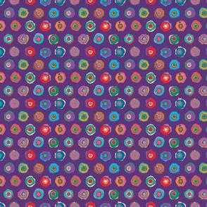 Big Dots [small]