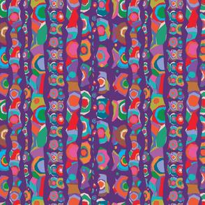 Big Dots [vertical]